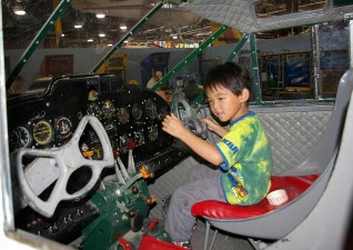 bushplane-museum-photo3