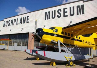 bushplane-museum-photo4