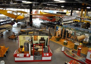 bushplane-museum-photo6