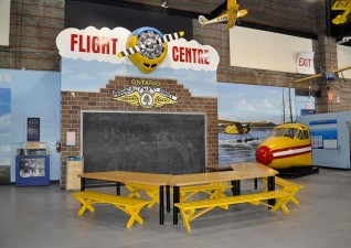 bushplane-museum-photo7