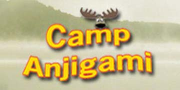 camp-anjigami-web-ad-photo1