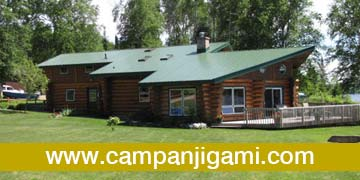 camp-anjigami-web-ad-photo2