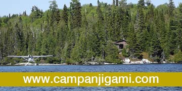 camp-anjigami-web-ad-photo3