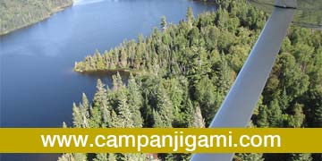camp-anjigami-web-ad-photo4