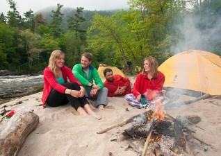 camp-wildlife-photo8