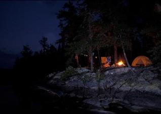 camp-wildlife-photo9