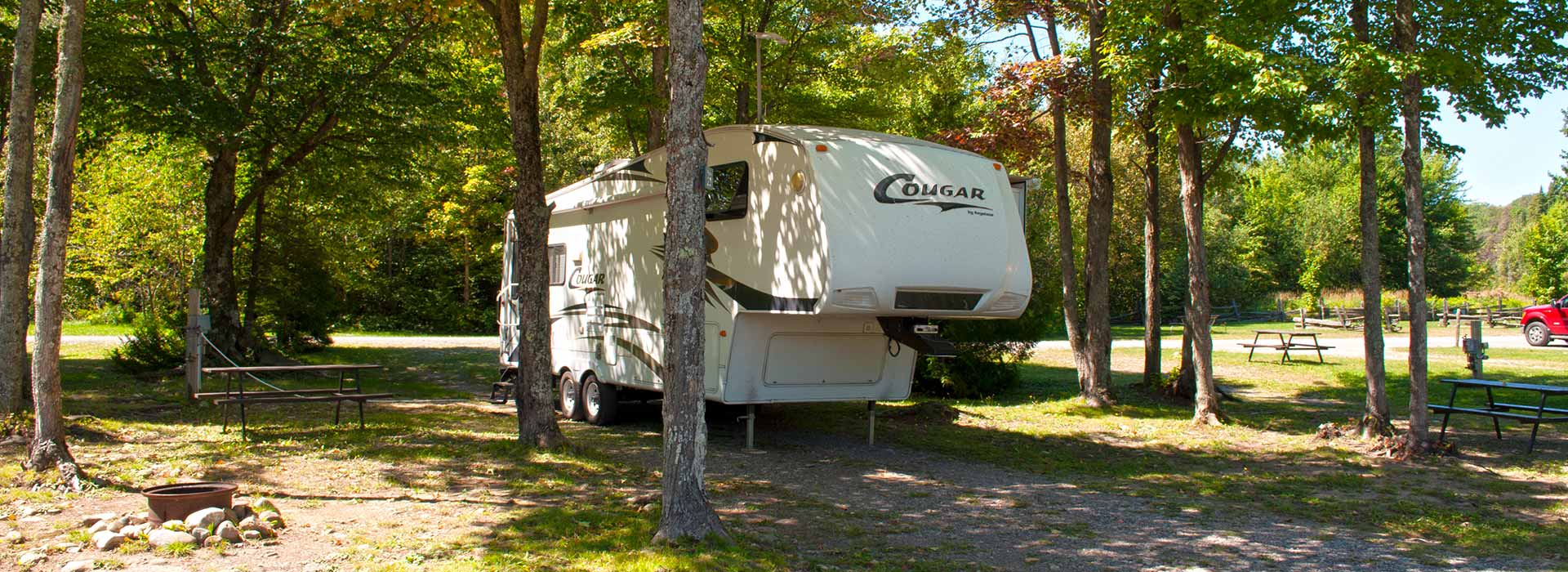 campground-rvs