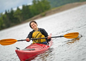 canoe-kayak-sup-photo2