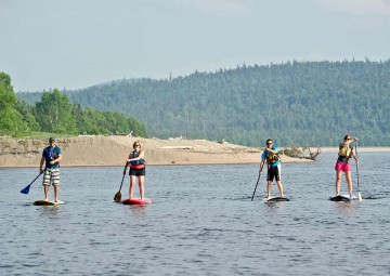 canoe-kayak-sup-photo3