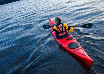 canoe-kayak-sup-photo4