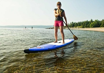canoe-kayak-sup-photo6