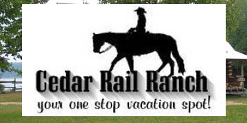 cedar-rail-ranch-ad-photo1