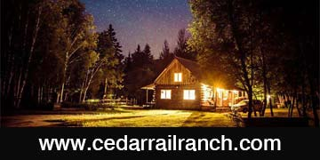 cedar-rail-ranch-ad-photo2