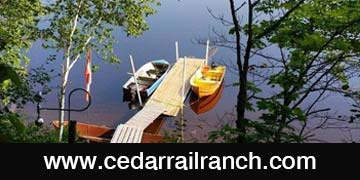 cedar-rail-ranch-ad-photo3