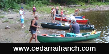 cedar-rail-ranch-ad-photo4