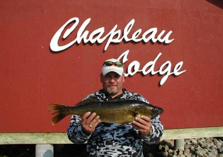 chapleau-lodge-photo4