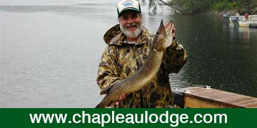 chapleau-lodge-web-ad-2