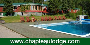 chapleau-lodge-web-ad-3