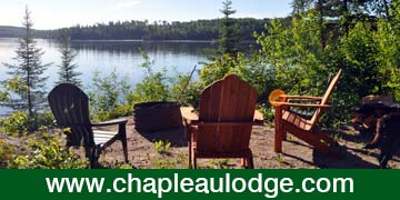 chapleau-lodge-web-ad-4