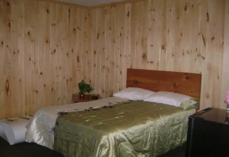 chicken-shack-motel-photo2