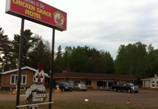 chicken-shack-motel-photo8