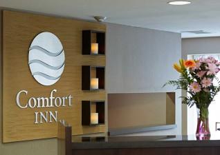 comfort-inn-photo1