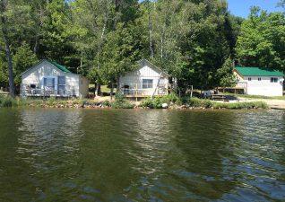 cottage-resorts-photo-4