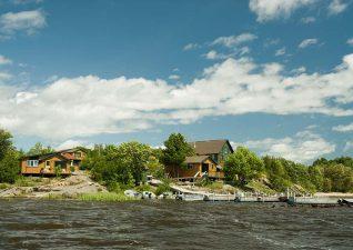 cottage-resorts-photo-5