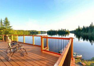 cottage-resorts-photo-6