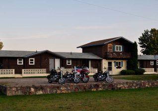 cottage-resorts-photo-9