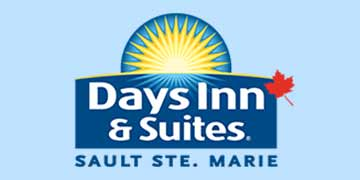 days-inn-ad-photo-1