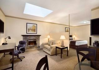 days-inn-suites-ssm-photo2