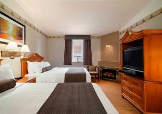 days-inn-suites-ssm-photo8