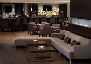 delta-hotel-photo1