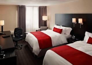 delta-hotel-photo3