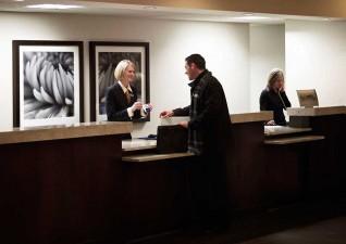 delta-hotel-photo6