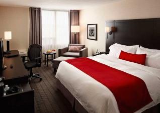 delta-hotel-photo7