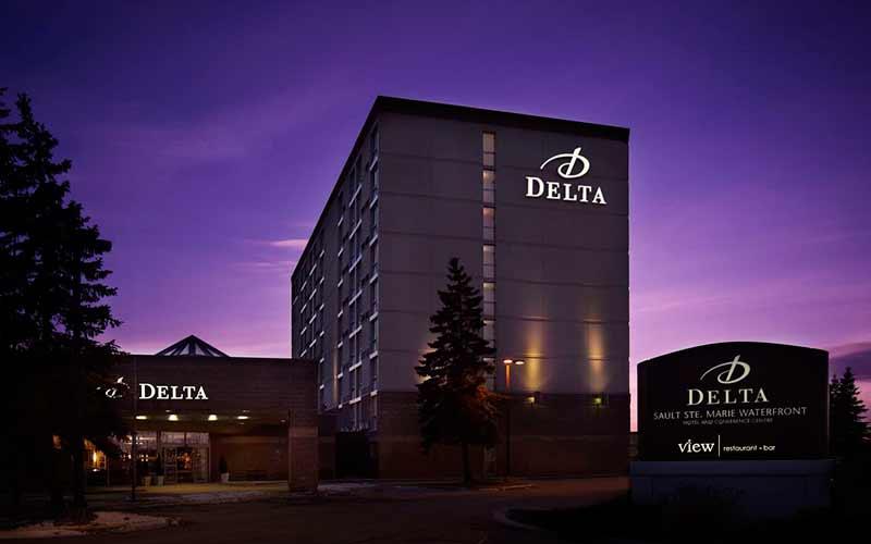 delta-waterfront-ssm