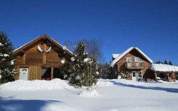 driftwood-valley-chalets-profile