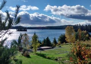 dunlop-lake-lodge-photo2