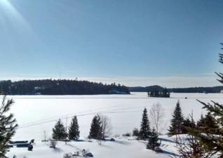 dunlop-lake-lodge-photo5