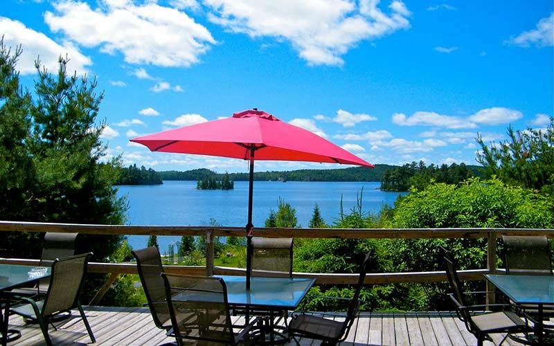 dunlop-lake-lodge-profile