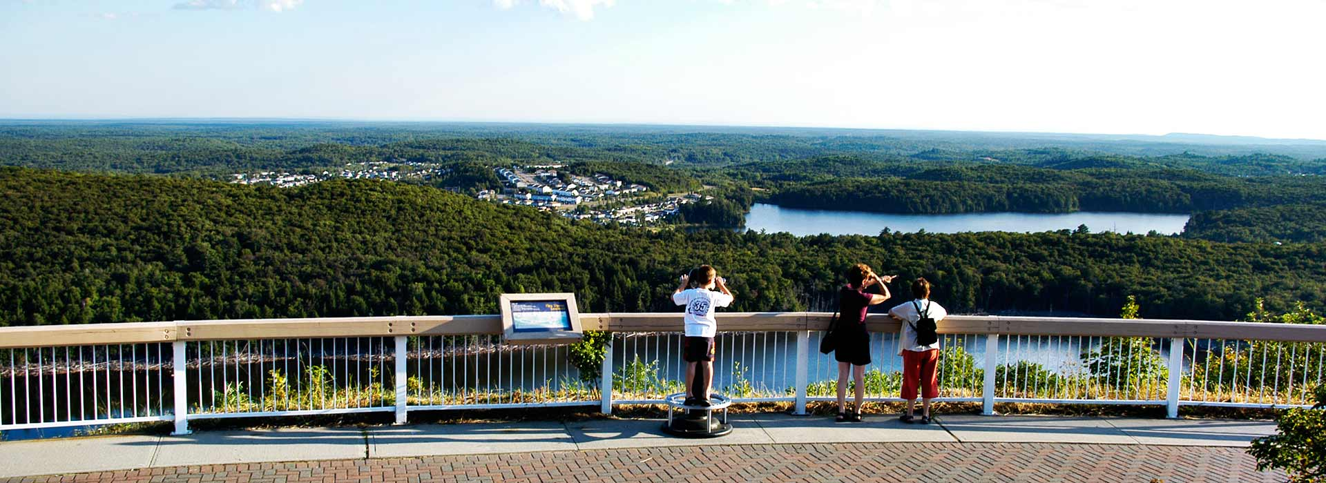 elliot-lake-fire-tower-lookout