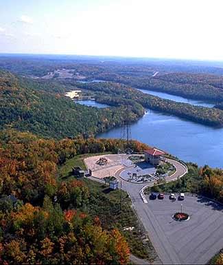 elliot-lake-photo