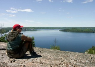 elliot-lake-photo1