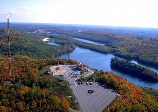 elliot-lake-photo9