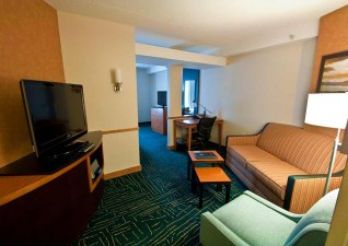 fairfield-inn-suites-photo3