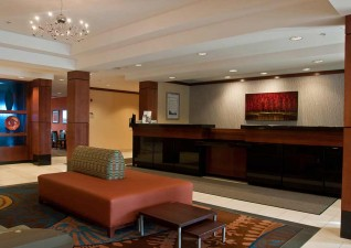 fairfield-inn-suites-photo6