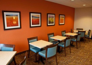fairfield-inn-suites-photo7