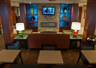 fairfield-inn-suites-photo8